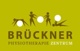 Bruckner Physiotherapie Erlangen
